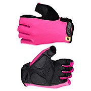 Mavic Cloud Womens Glove 2013
